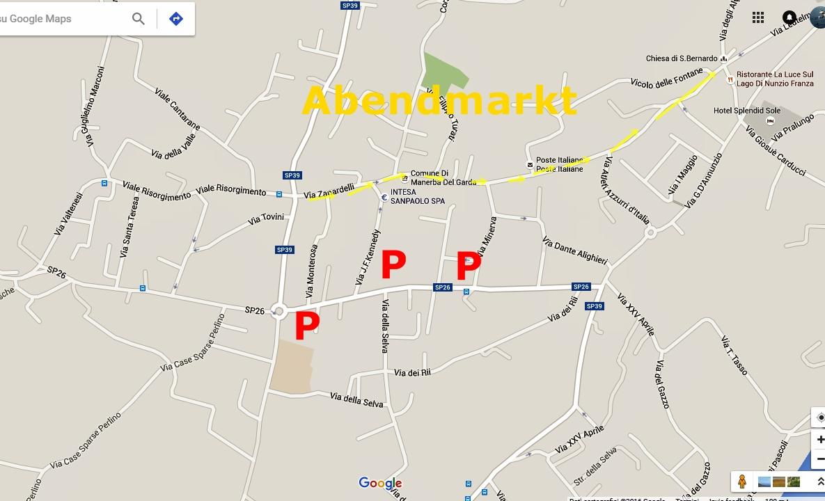 Parken_für_Abendmarkt.jpg